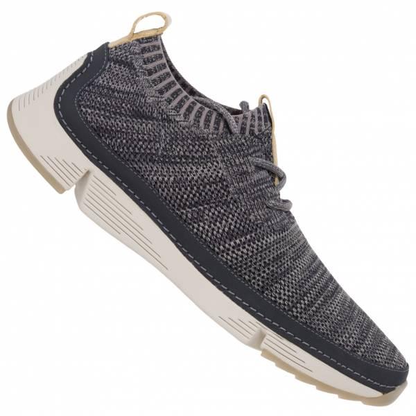 Clarks Tri Native Herren Sneaker 261356697