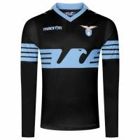 Lazio Rom macron Herren Auswärts Trikot 58069706