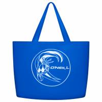 O'NEILL Everyday Shopper Tasche 8A9016-5144