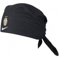 Juventus Turin Nike Bandana 591897-010