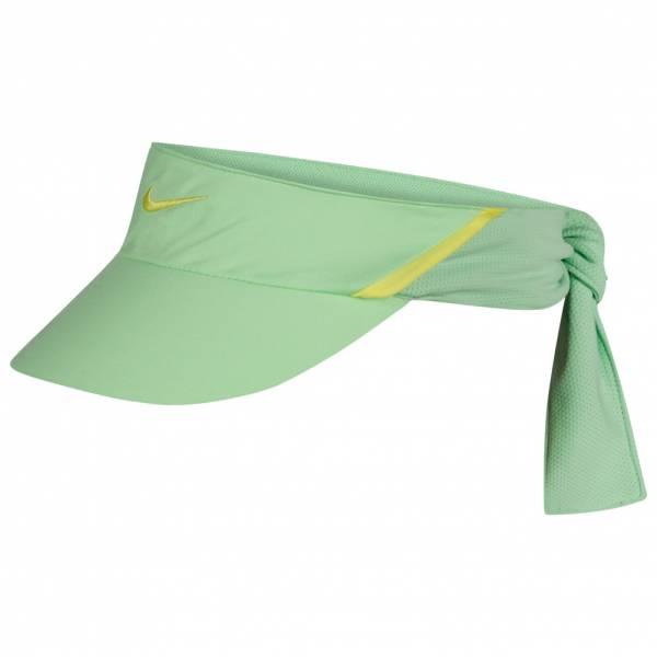Nike Sunvisor Tennis Visor AC1082-330