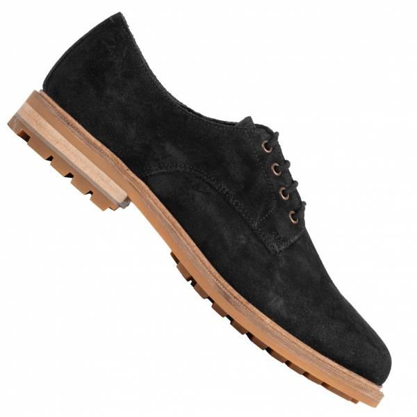 Clarks Foxwell Hall Oxford Casual schoenen 261480047