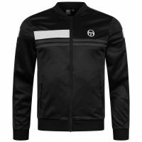 Sergio Tacchini Daxton Track Top Men Jacket 38288-177