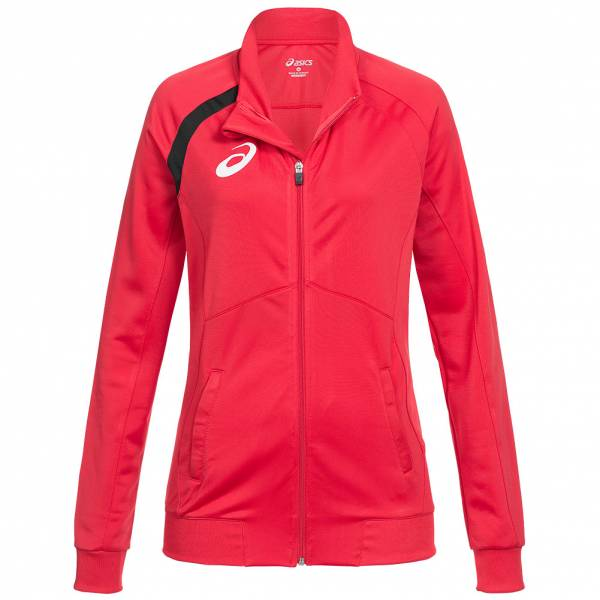 ASICS Dames Trainingsjas Track Top Jacket 134900-0600
