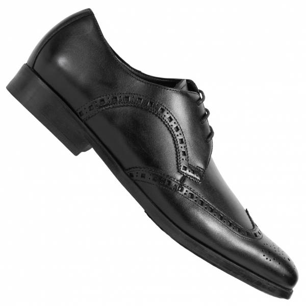 Clarks Amieson Limit Casual Hommes chaussures en cuir 261152827