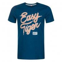ASICS Onitsuka Tiger Herren Easy T-Shirt 122721-8130