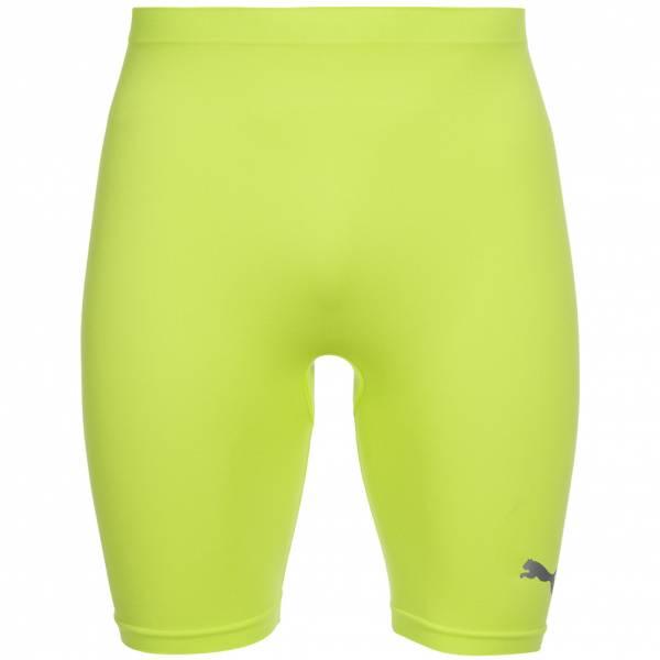 PUMA Pro Vent Men functional underwear 741993-20