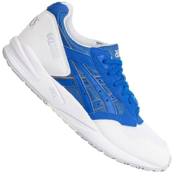 ASICS Gel Saga Herren Sneaker Schuhe H53NQ-4242
