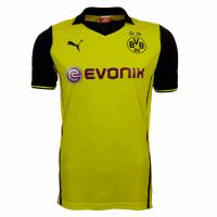 BVB Borussia Dortmund International Trikot Puma 743553-01