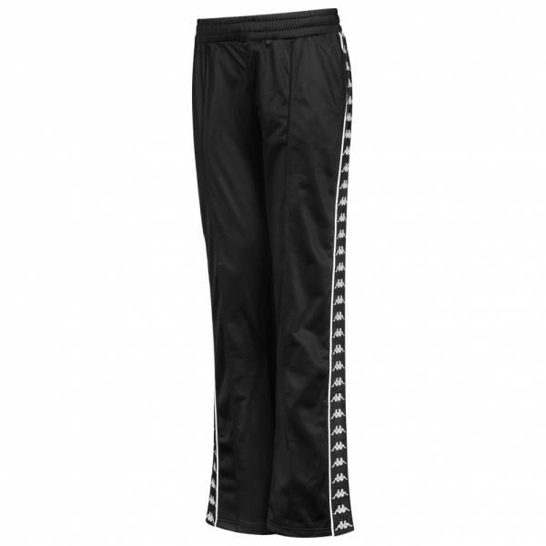 Kappa Authentic Franka Retro Women Tracksuit Pants 306103-19-4006