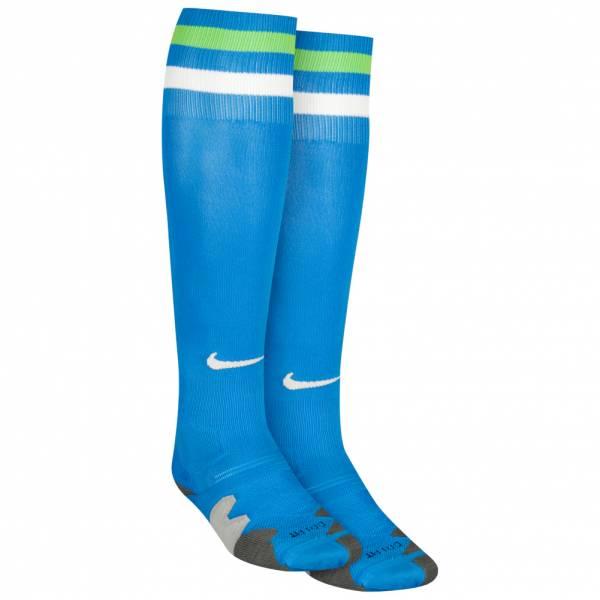 Slowenien Nike Heim Stutzen 451848-400