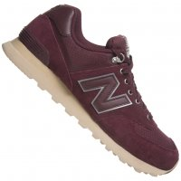 New Balance 574 Outdoor Activist Sneaker Schuhe ML574PKS