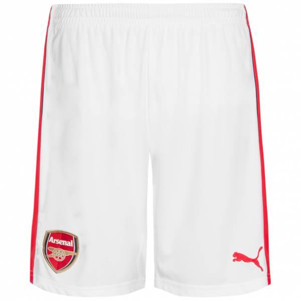 FC Arsenal London PUMA Herren Heim Shorts 749718-01