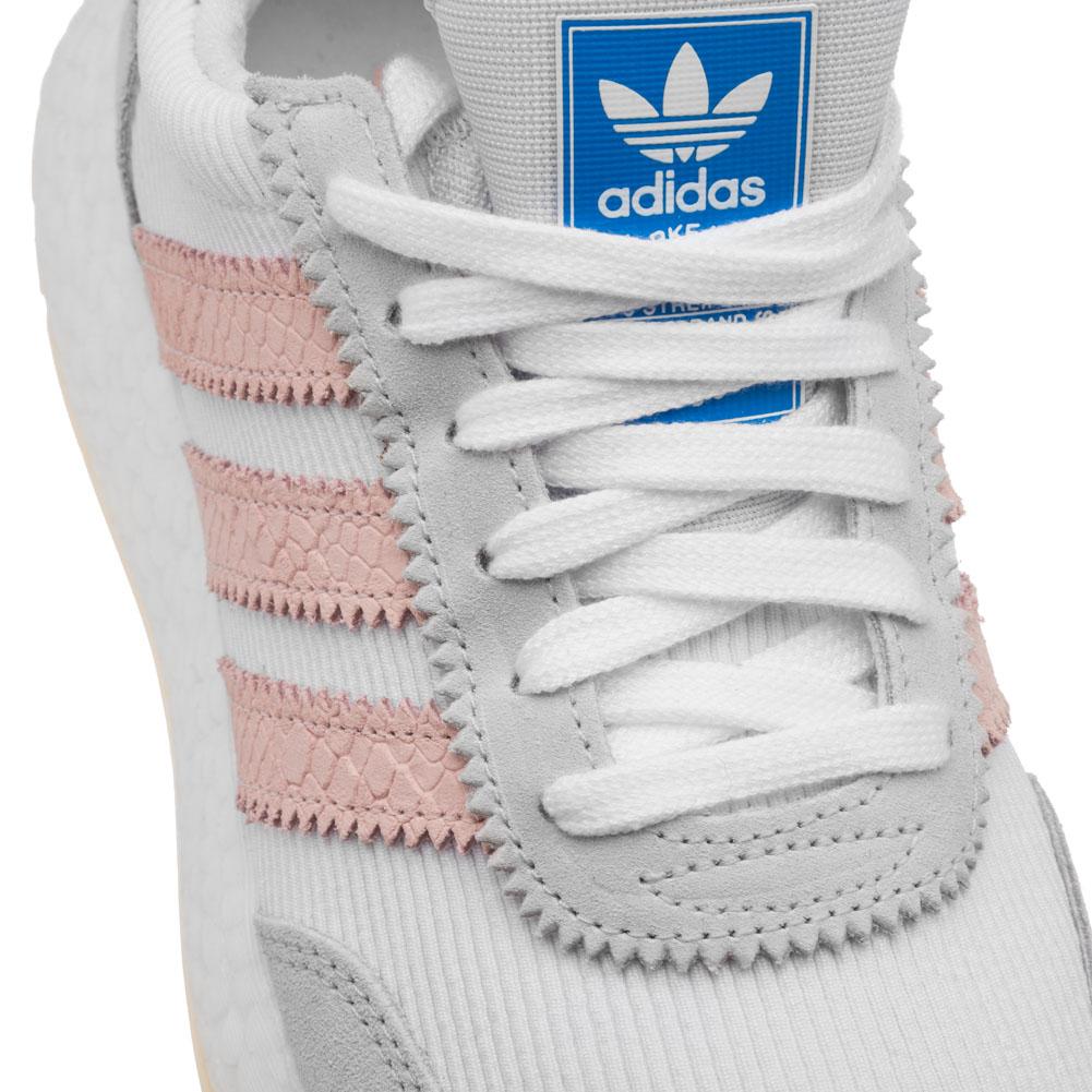 Suchergebnis auf für: adidas Reebok Sneaker