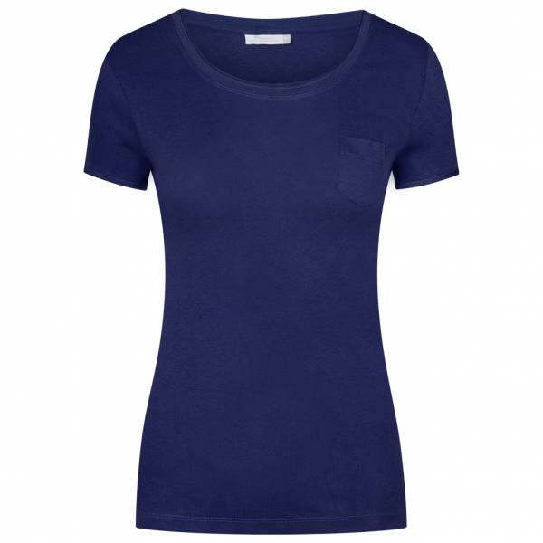 Champion Damen Crew Neck T-Shirt 105891-1129