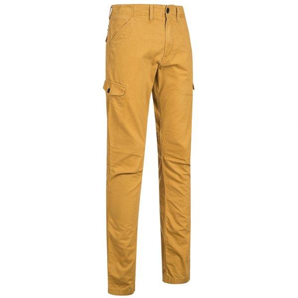 Timberland Stoneham Herren Slim Fit Cargo Hose 4347J-231