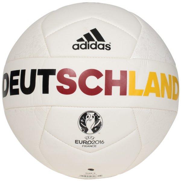 DFB adidas Fußball Deutschland Print AC5457
