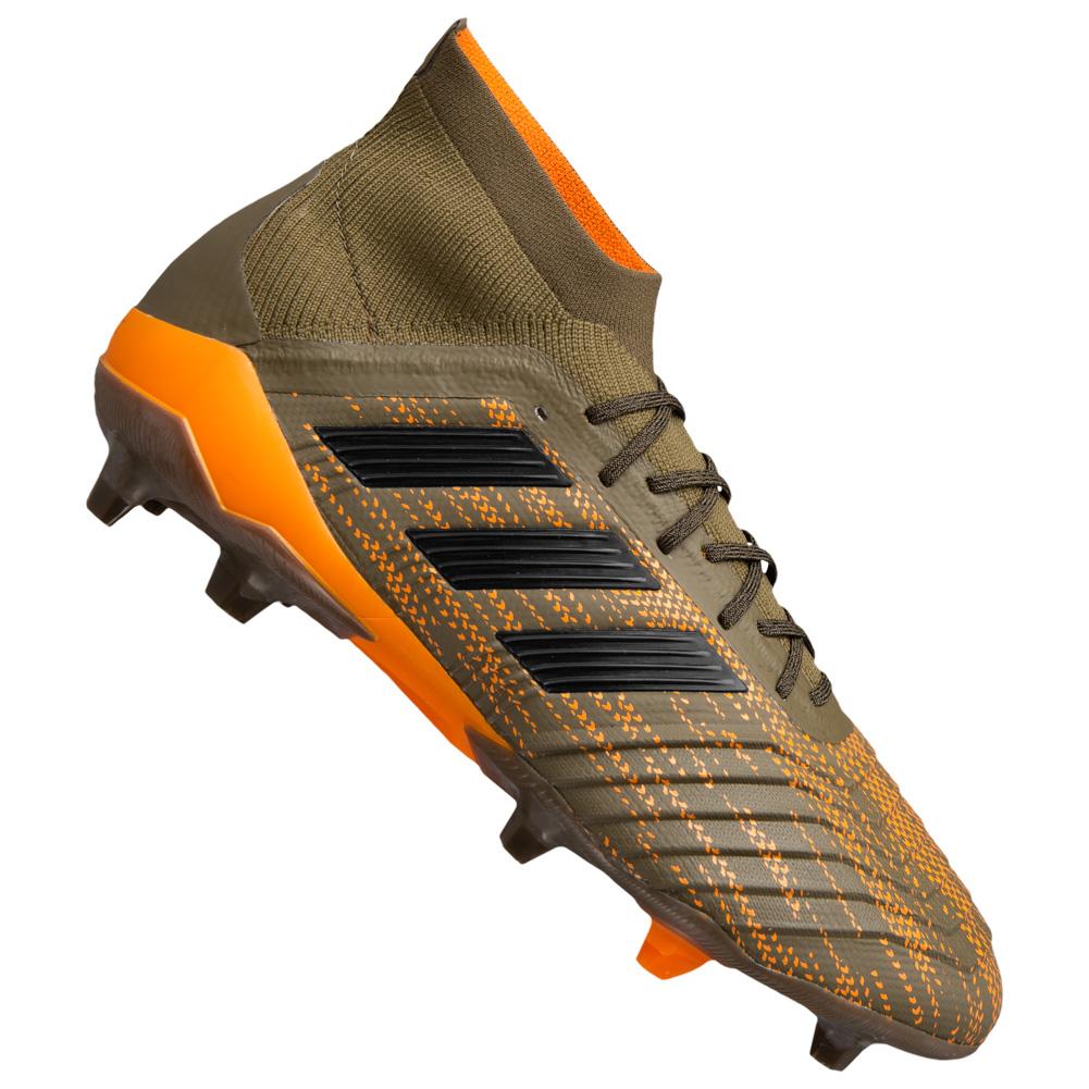 ba26123e0 adidas football boots