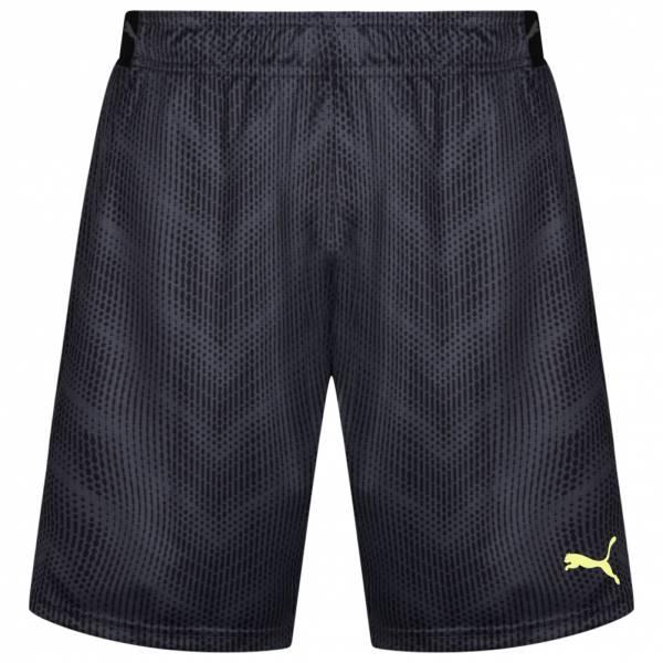 PUMA ftblNXT Graphic Herren Fußball Shorts 656518-06