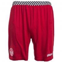1. FC Kaiserslautern Uhlsport Heim Shorts