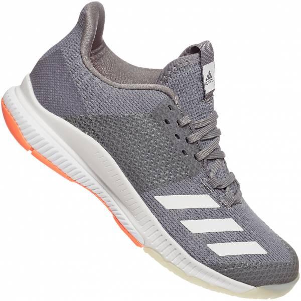 adidas CrazyFlight Bounce 3 Damen Volleyball Schuhe EH0856