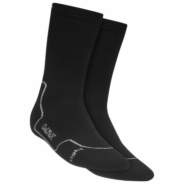 Babolat Single Tennissocken 5US16303105