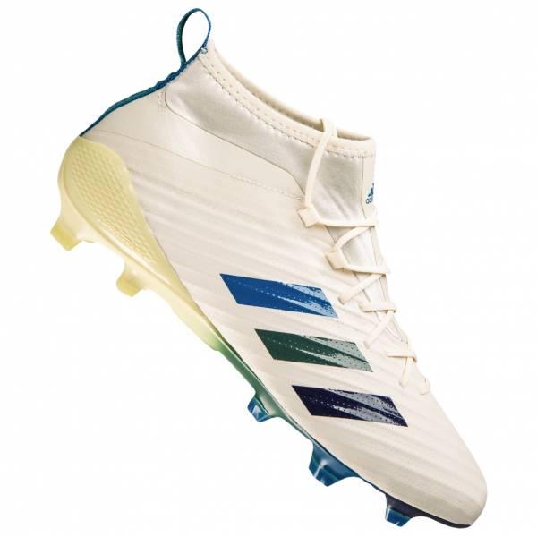 adidas Predator Flare FG Herren Rugby Schuhe AC8293