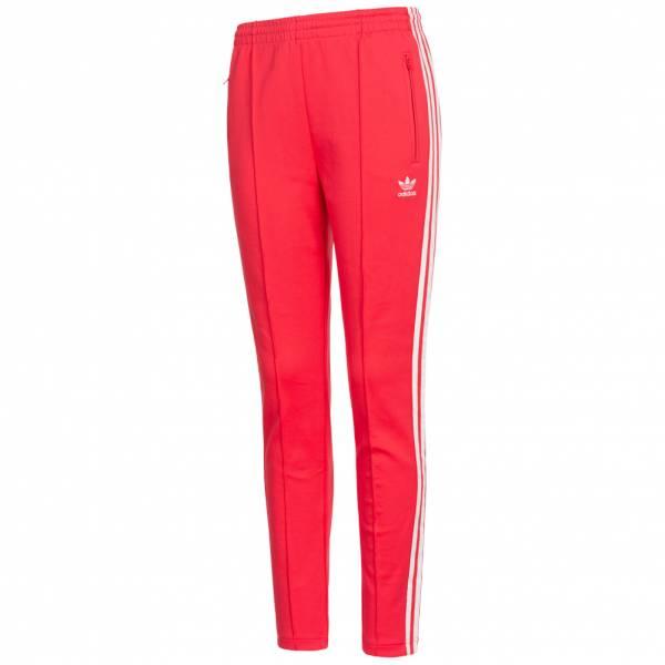 adidas Originals Primeblue Superstar Damen Trainingshose GD2367