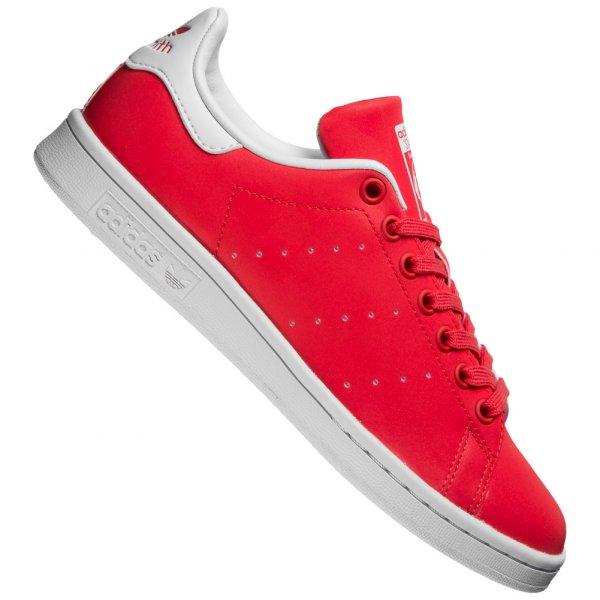 adidas Originals Stan Smith W Damen Sneaker BB5154