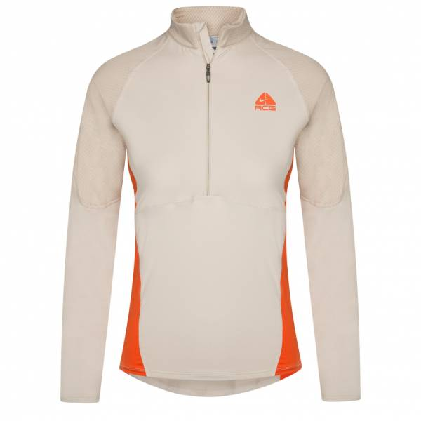 Nike ACG Reactive Baselayer Damen Fitness Oberteil 251983-265