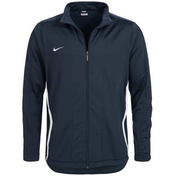 Nike Track Top Jacke Herren navy 175522-440