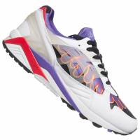 ASICS x Sneakerwolf GEL-Kayano Trainer Sneaker 1193A164-100