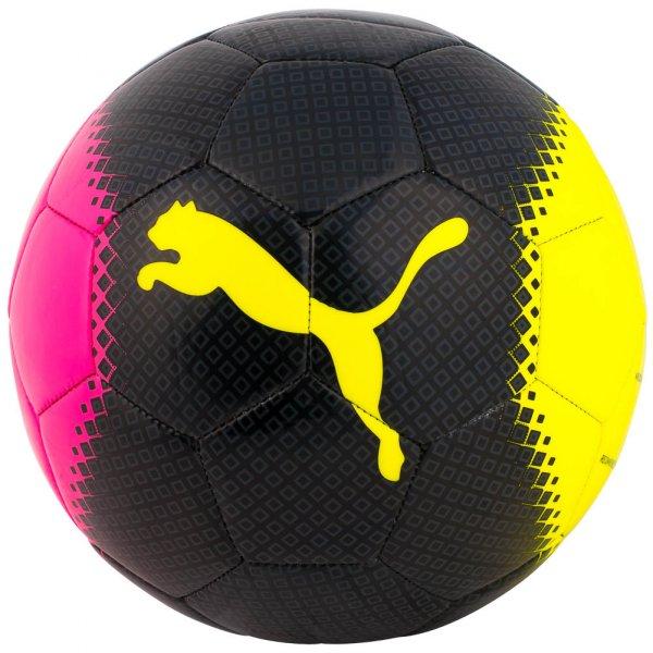 PUMA evoPOWER 6.3 Trainer Fußball 082563-10