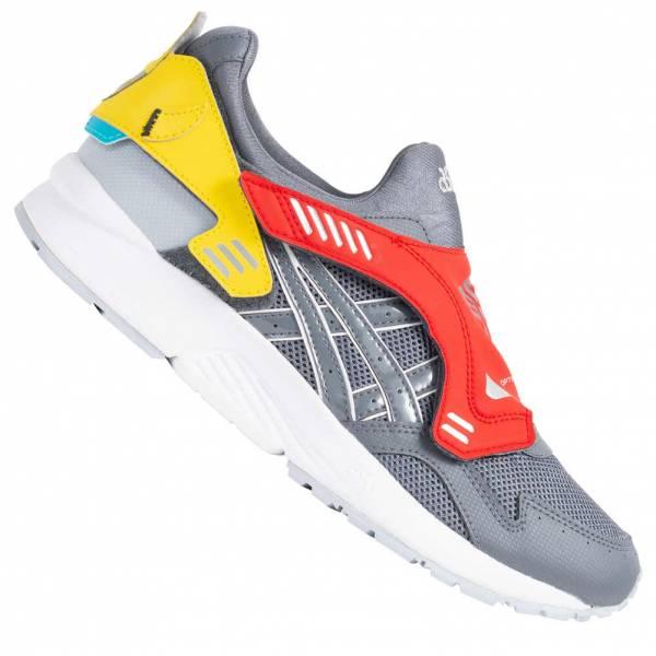 ASICS GEL-Lyte V x Transformers Sneakers 1191A312-020