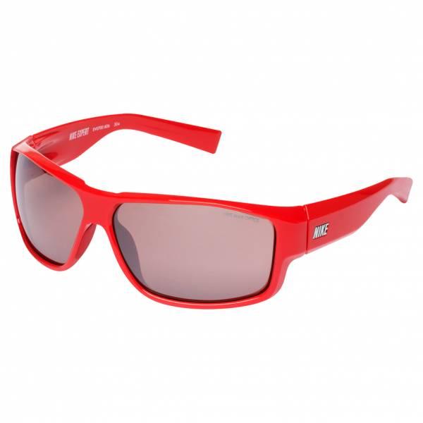 Nike Expert Sunglasses EV0700-606