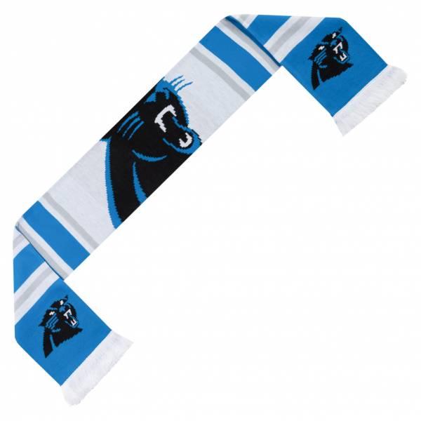 Carolina Panthers NFL Colour Rush Fan Schal SCFNFCLRSHCP