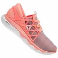 Reebok Floatride Run Flexweave Mujer Zapatillas de running CN5239