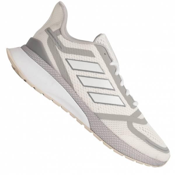 adidas Nova FV SE Hommes Chaussures de running EE9266